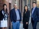 Starcom builds leadership team to help drive clients' 'return on experience'