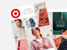 ANALYSIS: Target's decline is part of a deeper trend