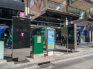 Court: Telstra and JCDecaux's digital ad payphone screens are too big after all