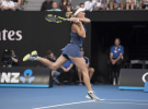 Nine confident in second year success with Australian Open