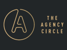 Sexual harassment drops, but discrimination rises: The Agency Circle results