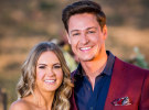 Nine's The Block and Ten's The Bachelor suspend filming