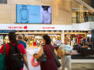 APN swipes $10m chunk of Sydney Airport from rival