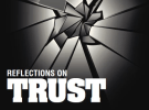 The 2017 Annual is here: Reflections on Trust