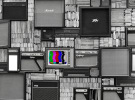 TV juggernauts bring in consultants for new world ad portal