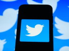 Twitter promises 'healthier' conversation with new political ad rules