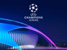 Optus inks digital YouTube and Twitter deal for UEFA Champions League