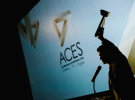 New and improved ACES are open for entry