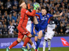 Telstra's FFA streaming rights deal creates '52-week sports proposition'