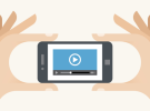 Video killed TV's starring role: Time to rethink consumption assumptions