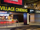 Village Roadshow posts a full year loss of $6.5 million