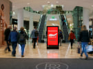 VMO snares Rundle Place contract from Ooh!Media