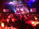 Melbourne agencies dominate ADMA awards, Sean Cummins takes marketer of the year