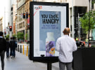 ANALYSIS: Behind the billboards in Australia's out-of-home market