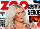 Zoo Weekly leads the charge in weekly magazine declines