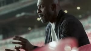 Idris Elba champions the EPL for Optus