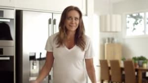 Michelle Bridges plugs new Woolies meals in playful spot