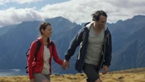 Tourism NZ taps TBWA Sydney for mobile-led campaign