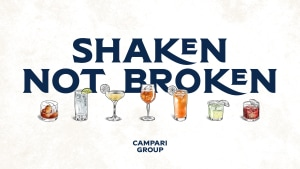 Campari launches initiative to help Australian hospitality industry