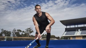 Swisse is powering Australian Olympic dreams