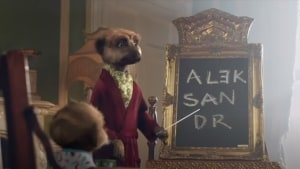 Compare the Market shows how the meerkats are here to help