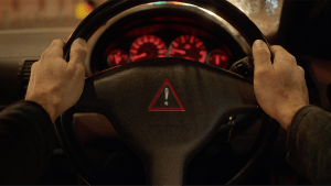 Airbag recall campaign urges motorists to 'Don't Die Wondering'