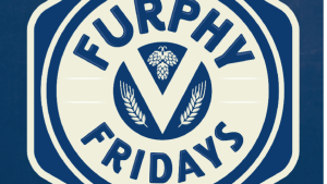 Furphy kicks off virtual Friday night pub event