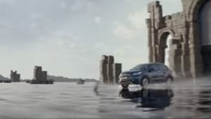 Honda plays with lucid dreaming in campaign