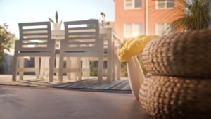 Ikea reveals summer push from The Monkeys