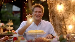 Coles launches its Aussie Christmas campaign