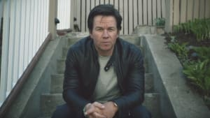 Mark Wahlberg stars in Optus' small business push