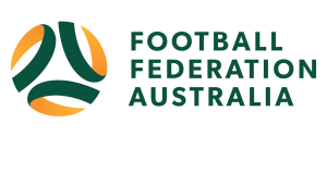 Football Federation Australia reveals new identity