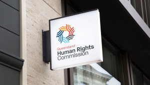 Anti-Discrimination Commission rebrands to Queensland Human Rights Commission
