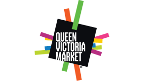 Spinach launches podcast campaign for Queen Victoria Market