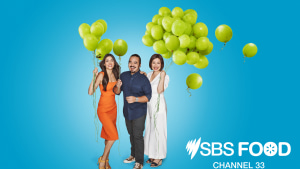 SBS Food unveils fresh brand campaign to kick off local focus