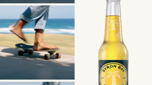 72andSunny Sydney introduces Byron Bay Brewery to Australia