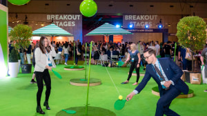 INVNT creates 'Coachella for accountants' at Xerocon Brisbane