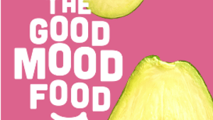 The Good Mood Food campaign shakes off lockdown lows via Special Group Australia