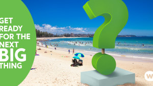 Wotif celebrates 18th birthday by giving Australia new tourist attractions