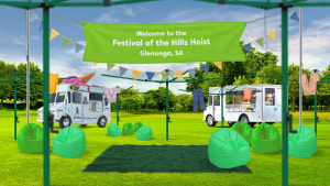 Wotif launches 'The Festival of Wot?' to invigorate domestic tourism