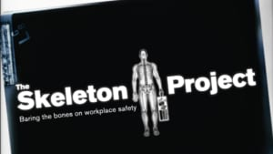 The Skeleton Project