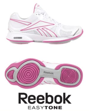 Reebok EasyTone : Reebok Shoes Shop Cheap 2019 Shoes On