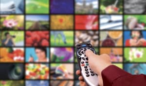 Ten pledges better ad experience for online video, admits it