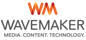 MEC + Maxus = Wavemaker: the world's second-largest media