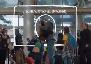 Amex to launch global media review - AdNews