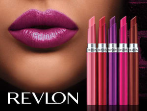 Initiative Sydney wins Revlon, Under Armour and John Cootes