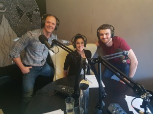 NGEN Podcast: Diversity in the workplace - AdNews