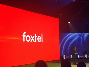 a032ba490374 Foxtel CEO Patrick Delany  Cricket revolution sparks new era of TV  sponsorship