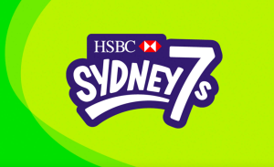 Sydney 7s re-positions brand, aims for new audiences - AdNews