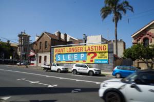 Koala Marketer On Using Outdoor Ads To Generate Digital Buzz Adnews